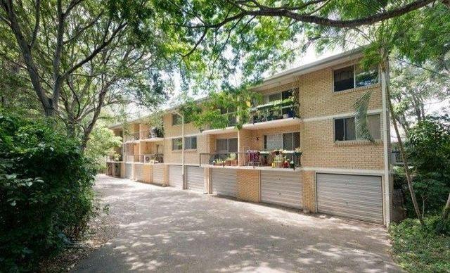 10/82 Miskin Street, Toowong QLD 4066
