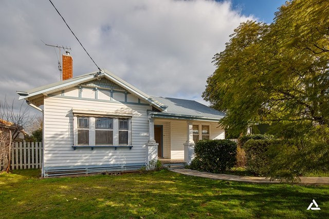 76 Albert Street, Warragul VIC 3820
