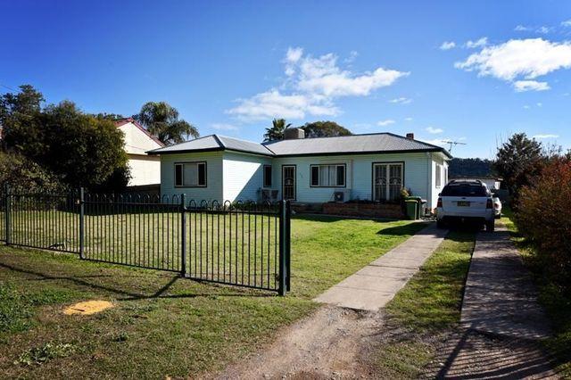 105 View Street, Gunnedah NSW 2380