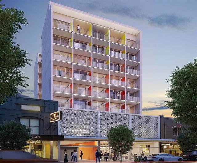 295 Bay Street, Brighton-Le-Sands NSW 2216