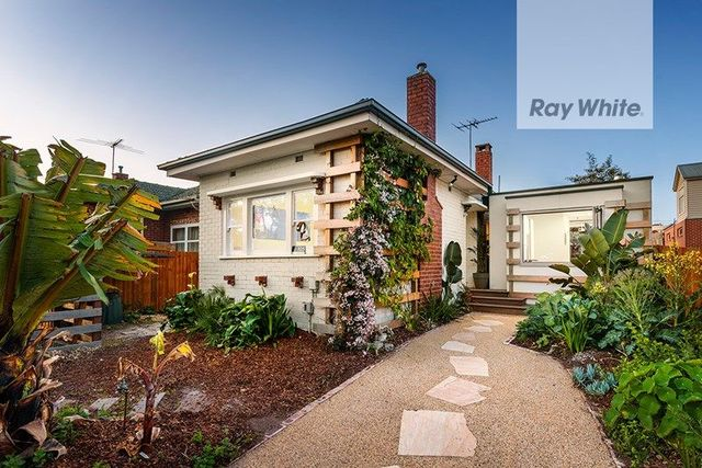 105 Collier Crescent, Brunswick West VIC 3055