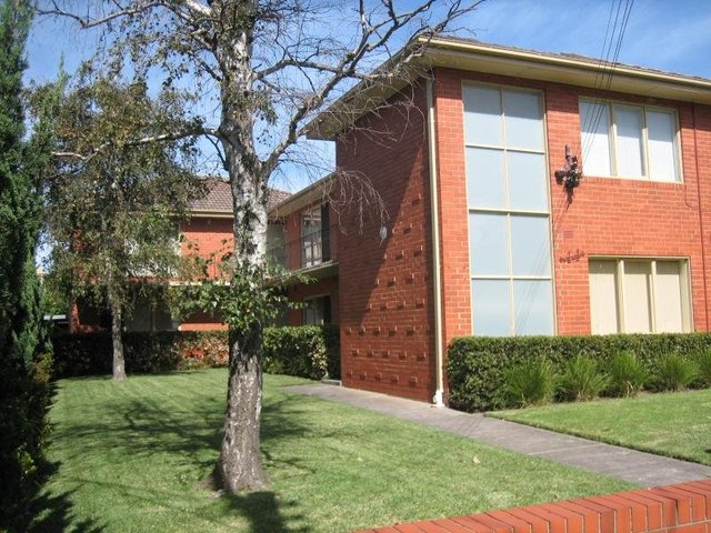 9/44 Munster Avenue, Carnegie VIC 3163
