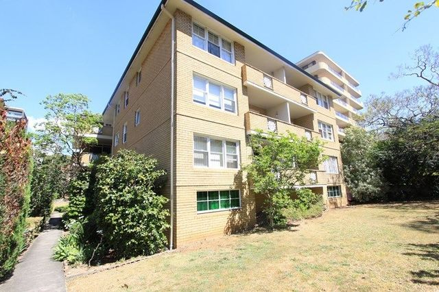 21/22-24 Park Ave, NSW 2134