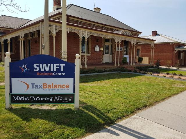 460 Swift Street, Albury NSW 2640
