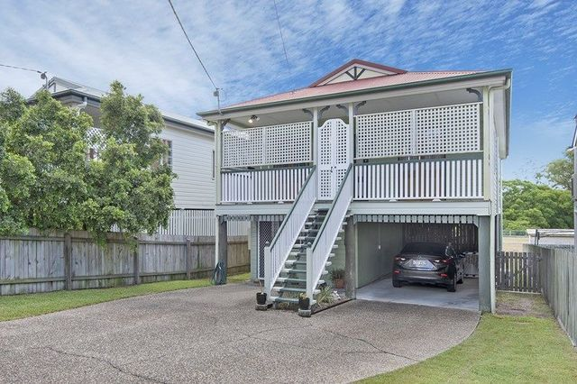 71 Lanham Avenue, QLD 4051