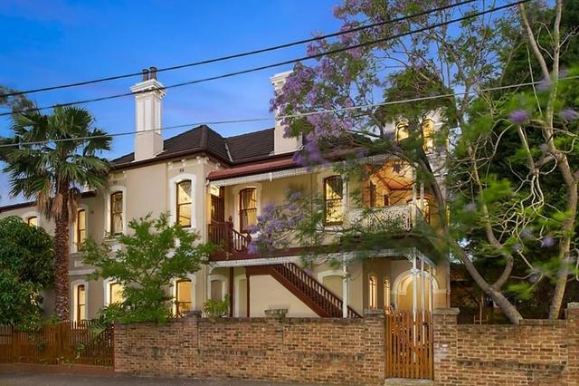 4/50 Railway Avenue, NSW 2048
