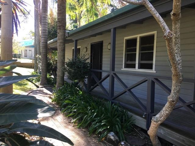 10 Charles Street, Smiths Lake NSW 2428