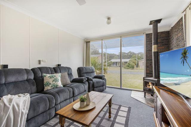 4 Bangalow Street, NSW 2539