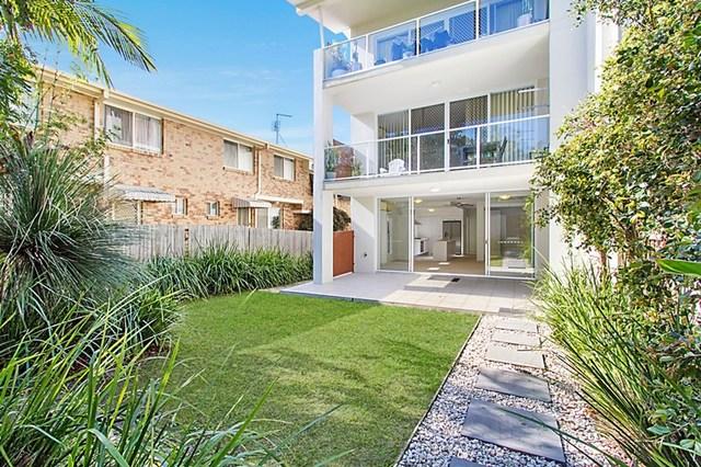 2/7 Margaret  Street, Tweed Heads NSW 2485