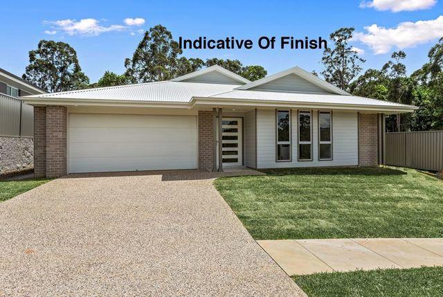 Lot 26 Mimiwali Dr, Bonville NSW 2450