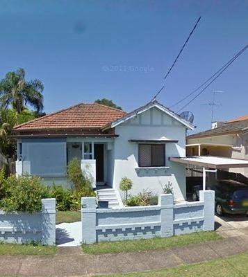 148 West Street, NSW 2221