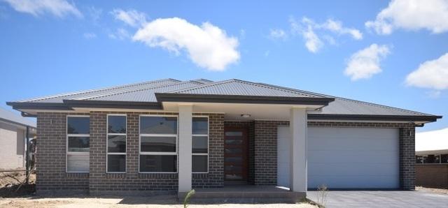17 Compass Street, Vincentia NSW 2540