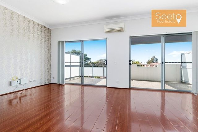 34/37-43 Eastbourne Road, NSW 2140