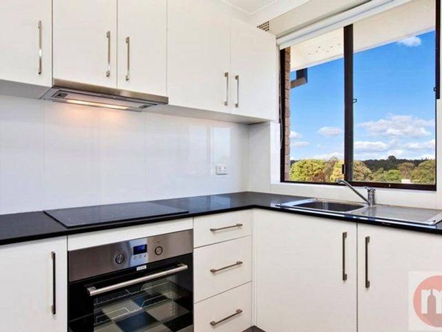 3/96 Macauley Street, NSW 2040
