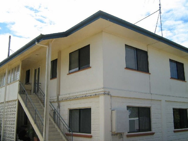 3/11 Palmer Street, Ingham QLD 4850
