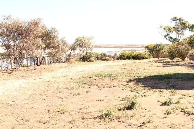 15 Tel El Kebir Tce, Arno Bay SA 5603