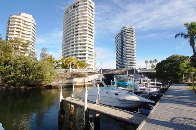 8/37 Bayview Street, Runaway Bay QLD 4216