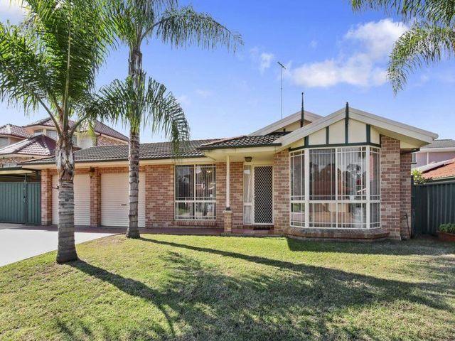 1B Gerald Street, Cecil Hills NSW 2171