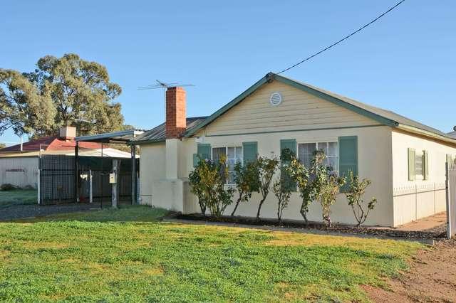 13 Gunn Street, Wentworth NSW 2648