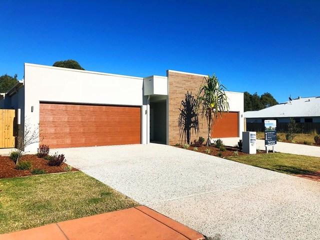 1/67 Augusta Circuit, Peregian Springs QLD 4573