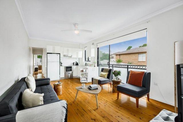 1/28 Dening Street, Drummoyne NSW 2047
