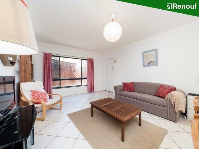 4/156 Broome Street, Cottesloe WA 6011
