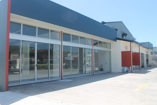 55 Currumbin Creek Road, Currumbin QLD 4223