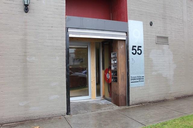 Suite/55 Hudsons Road, Spotswood VIC 3015
