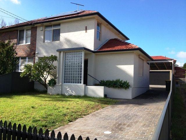 17 Menin Road, NSW 2036
