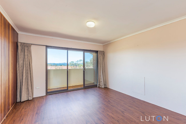1/8 Beetaloo Street, ACT 2614