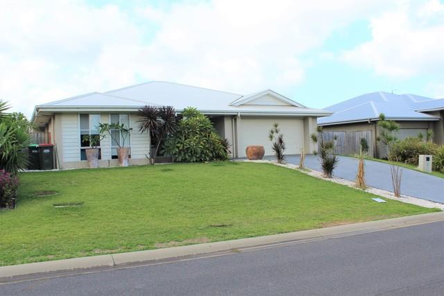 7 Green Bluff Road, NSW 2450