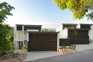 19 Stonehaven Court Airlie Beach QLD 4802