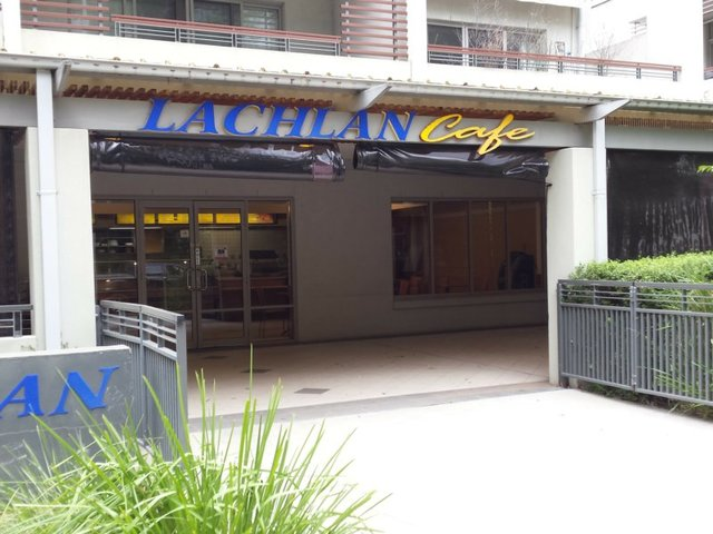 Unit 6/23 Brisbane Avenue, ACT 2600