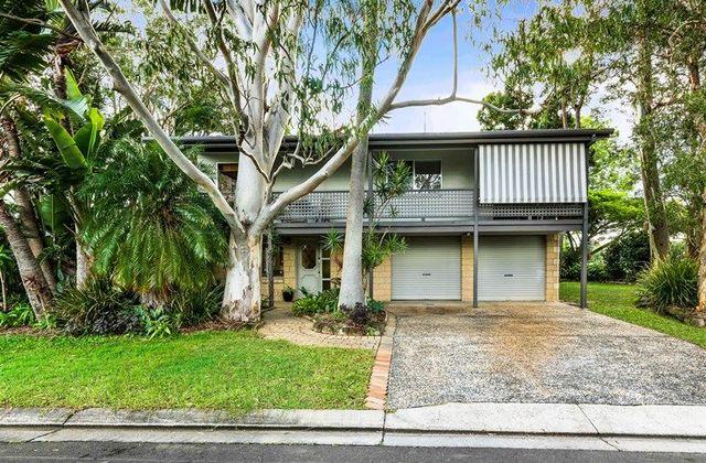 9 Berrima Street, Maroochydore QLD 4558