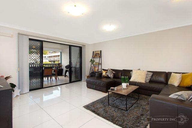 5/43 Rialto Street, QLD 4151