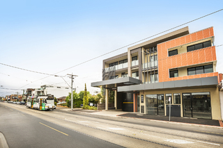 687 Glen Huntly Road Caulfield VIC 3162