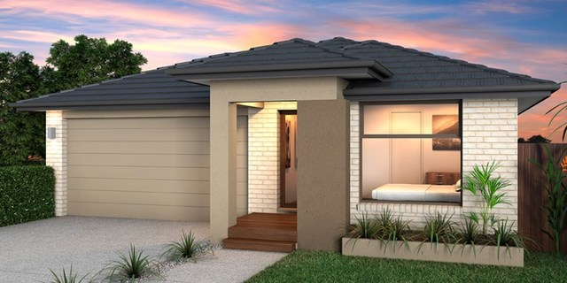 Lot 124 Windermere Rd, Lochinvar NSW 2321