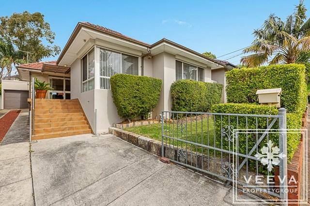 4 Atkins Avenue Avenue, NSW 2046