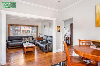 285 Hobart Road