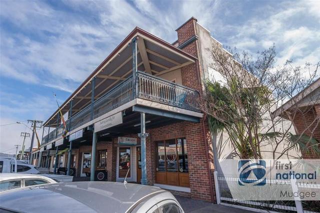2/28 Market Street, Mudgee NSW 2850