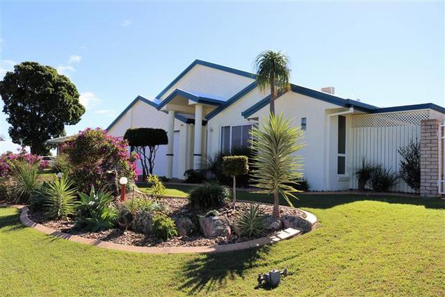 4 Adair Court, Kawungan QLD 4655