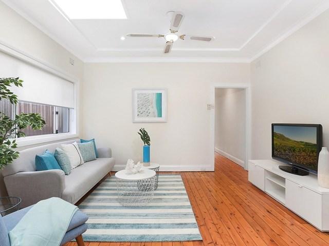 27 Cobham Street, Maroubra NSW 2035