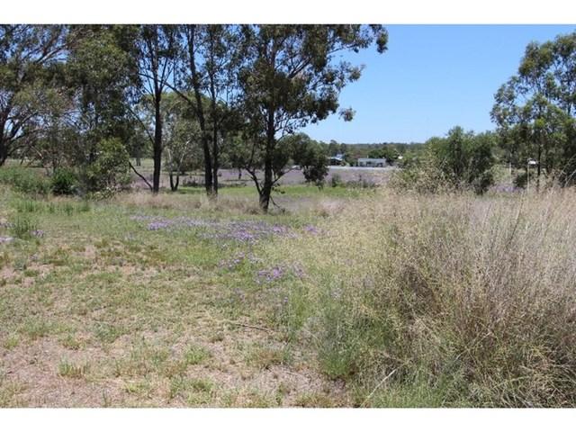 5838 Toowoomba-Karara Road, Leyburn QLD 4365