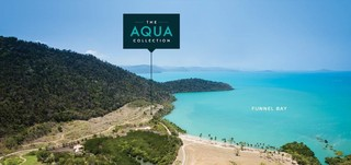 Lot 2 The Aqua Collection Funnel Bay