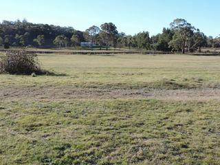 89 Winfarthing Road Marulan NSW 2579