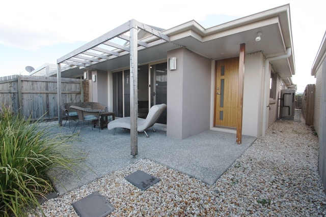 28 Milbrook Crescent, Pimpama QLD 4209