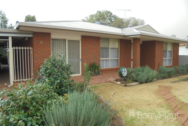 39 Perry Street, Euston NSW 2737