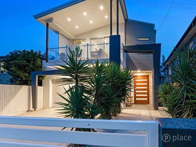 27 Raven Street, QLD 4152