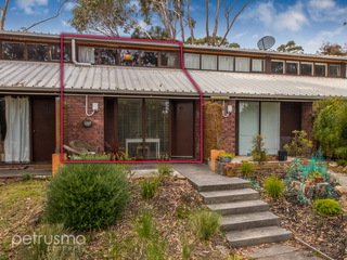 4/571 Nelson Road
