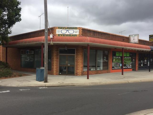 25C Moore Street, Moe VIC 3825